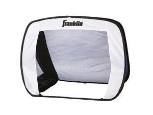 Franklin Sports Mini Pop-Up Goal