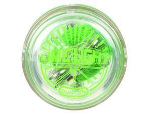 Duncan Lime Light Yo-Yo - Green