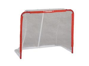 Franklin Sports NHL SX Pro 50 inch Tournament Steel Goal