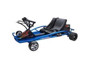 Razor Ground Force Drifter Go Kart
