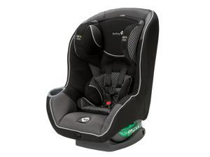 Safety 1st Advance SE 65 Air Convertible Car Seat - St. Germaine #zNI