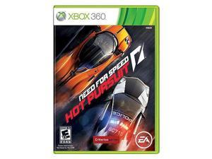Need for Speed Hot Pursuit for Xbox 360