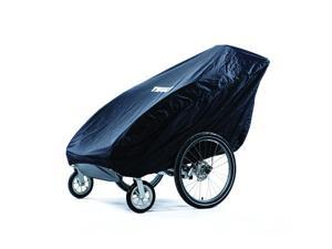 Thule Active with Kids Storage Cover for Child Carrier