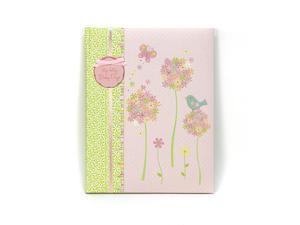 C.R. Gibson Carter's Meadowlark Memory Book