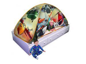 Disney Planes Bed Tent