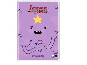 Cartoon Network: Adventure Time Volume 7 DVD
