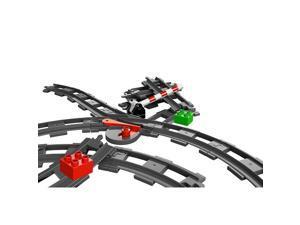 LEGO Duplo Train Accessory Set