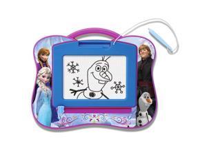 Disney Frozen Doodle Sketch