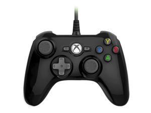 Mini Controller for Xbox One - Black