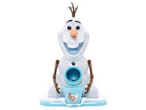 Disney Frozen Snow Cone Maker - Olaf