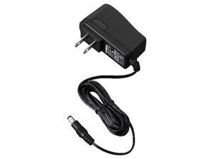 Yamaha PA130BB Keyboard AC Adapter