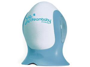 Dreambaby Dehumidifying Dry Egg