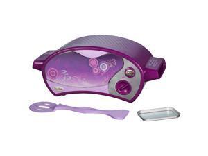 Easy-Bake Ultimate Oven Purple