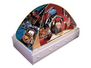 Disney Pixar Cars Bed Tent