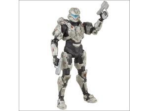McFarlane Toys Halo 4 Series 3 Commander Palmer