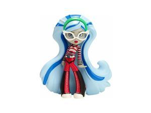 Monster High Collectable Vinyl Figure - Ghoulia Yelps