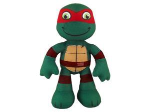Teenage Mutant Ninja Turtles Pre Cool Basic Plush - Raphael