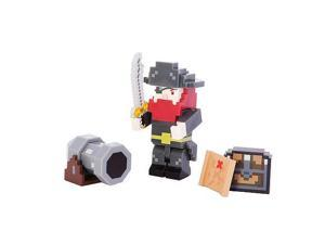 Terraria Pirate Figure by Jazwares