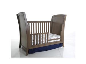 Kolcraft Elise Toddler Bed and Day Bed Conversion Kit