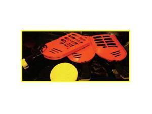 Nerf Sport Dynamo Disc Toss