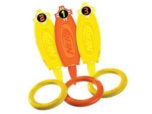 Nerf Sport Ring Toss