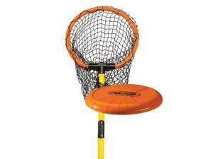 Nerf Sport Flying Disc Challenge
