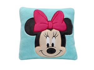 Disney Baby Minnie Mouse Decorative Pillow