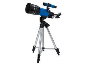 Super Nova Telescope&#59;