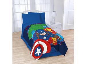 Marvel Avengers 'Age of Ultron' Blanket