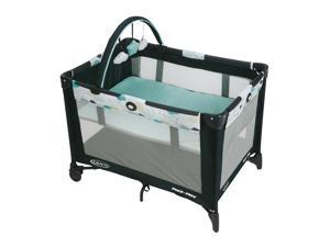 Graco Pack 'n Play Play Yard - Stratus