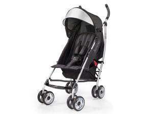 Summer Infant 3D Lite Stroller - Black
