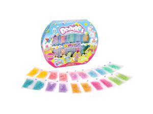 Beados Mega Bead Refill Pack