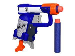 Nerf N-Strike Elite Jolt Blaster