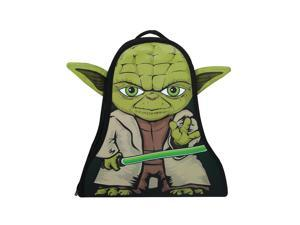 Neat-Oh! Star Wars ZipBin Storage & Carry Case - Yoda