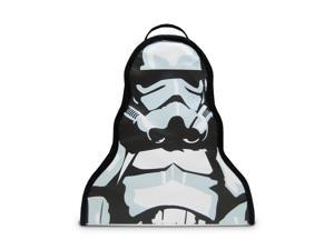 Neat-Oh! Star Wars ZipBin Storage & Carry Case - Stormtrooper