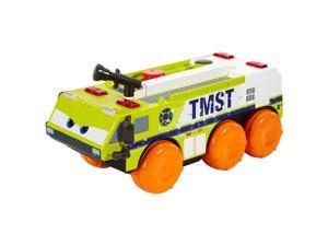Disney Planes Fire & Rescue Spray to the Rescue Ryker Bath Vehicle
