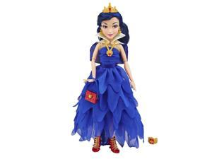 Disney Descendants Coronation Evie Isle of the Lost Doll