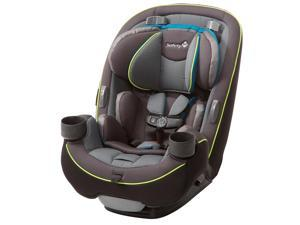 Safety 1st Grow and Go 3-in-1 Convertible Car Seat - Port Royal