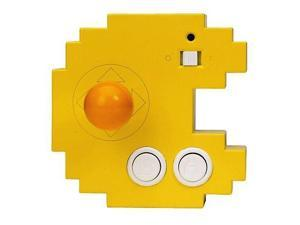 Pac-Man Connect and Play Classic Games