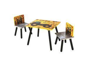 Tonka Table & Chair Set