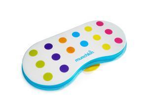 Munchkin Dandy Dots Bath Kneeler