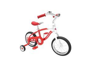 Radio Flyer Classic 12 inch Cruiser