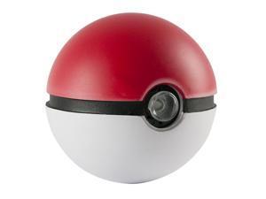 Pokemon Lights and Sounds 3 Inch Poke Ball