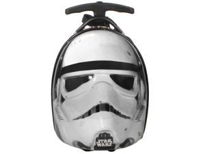 Star Wars Scooter Luggage