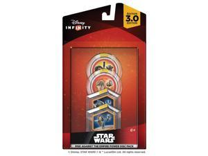 Disney Infinity 3.0 Edition: Star Wars&#59; Rise Against the Empire Power Disc