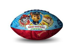 Paw Patrol Football