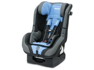 RECARO ProRIDE Convertible Car Seat - Blue Opal