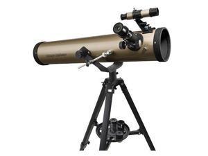 Educational Insights Omega Reflector Telescope Geovision