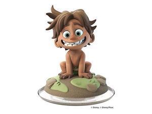 Spot Figure - Disney Infinity: Disney-Pixar 3.0 Edition