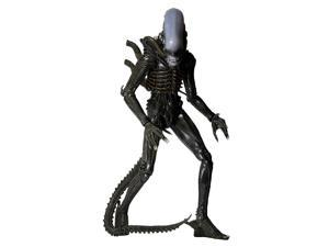 Alien - 1/4 Scale Figure - Alien 1979 version